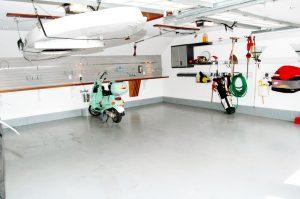 Garages_08