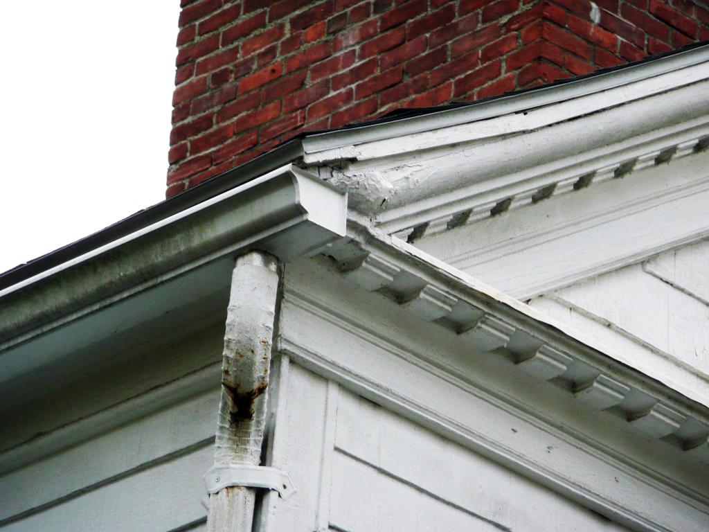 Historic-Renovations_07