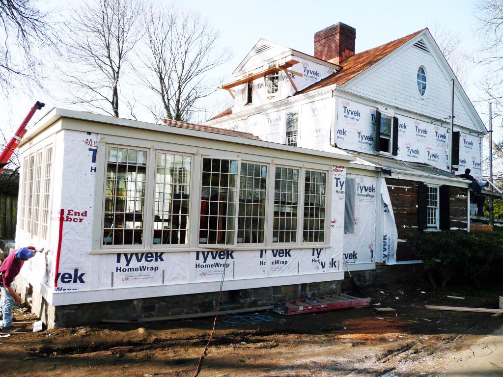 Historic-Renovations_13