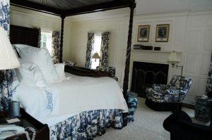 Master-Bedrooms_02