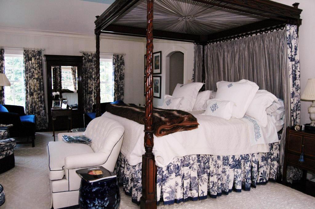 Master-Bedrooms_03