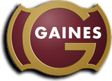 Gaines Construction