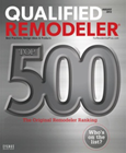 August-2012-–-Qualified-Remodeler-Magazine