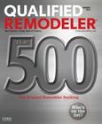 August-2012-–-Qualified-Remodeler-Magazine
