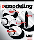 August-2012-–-Remodeling-Magazine
