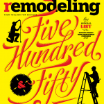 August-2013-–-Remodeling-Magazine