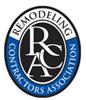 remodeling-contractors