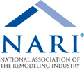 nari-new