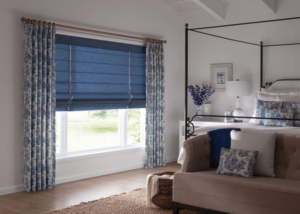 Graber_FabricShades_Bedroom3