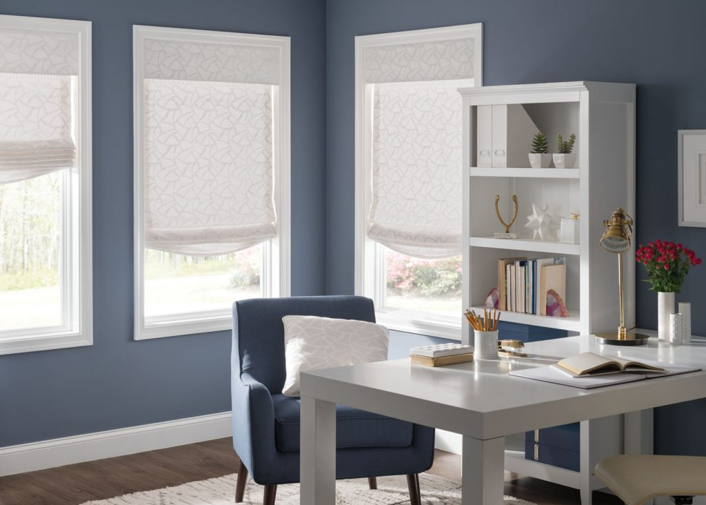 Graber_FabricShades_Office1