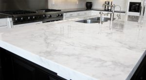4 Benefits of Solid Surface Countertops - Soliditas