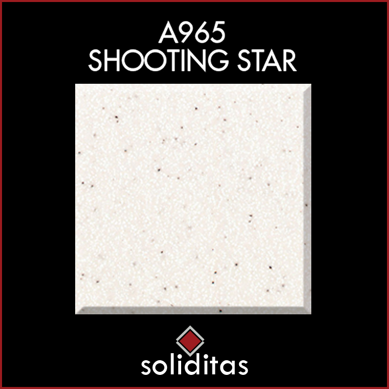 A965SHOOTINGSTAR