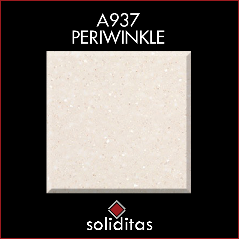 A937PERIWINKLE