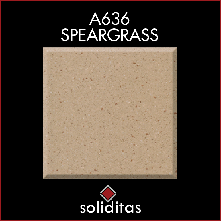 A636SPEARGRASS
