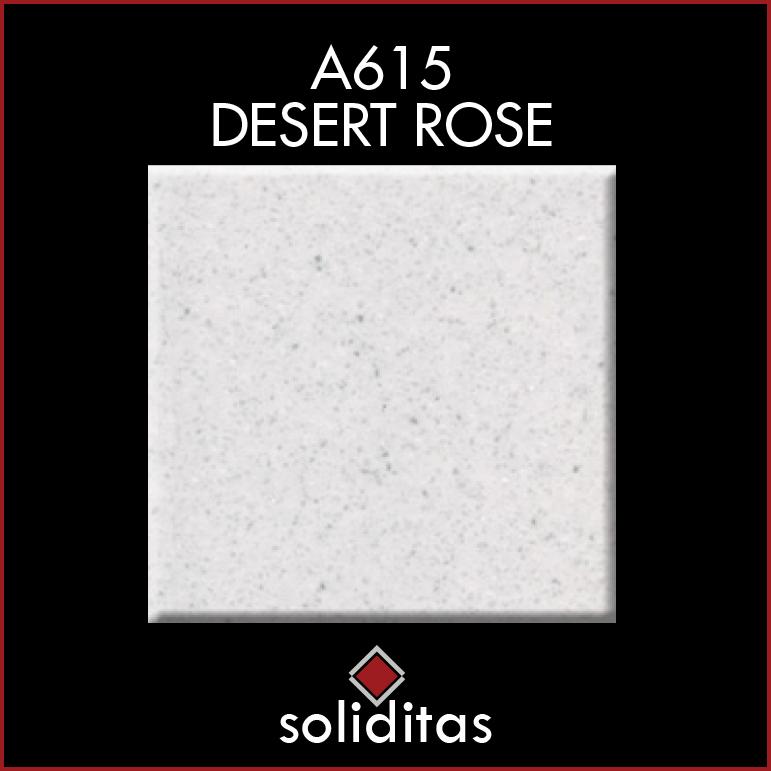 A615DESERTFLOWER
