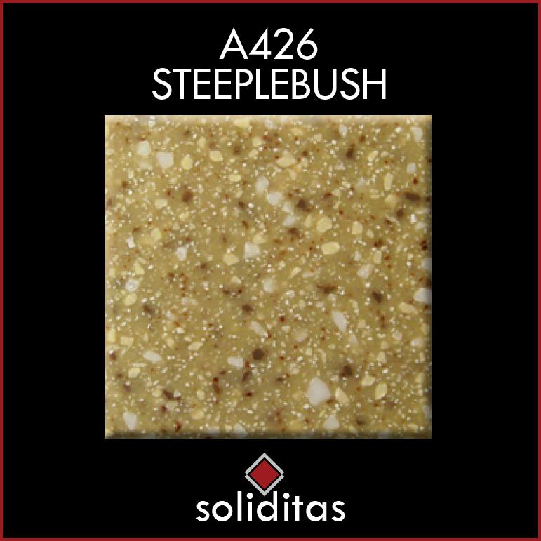 A426STEEPLEBUSH