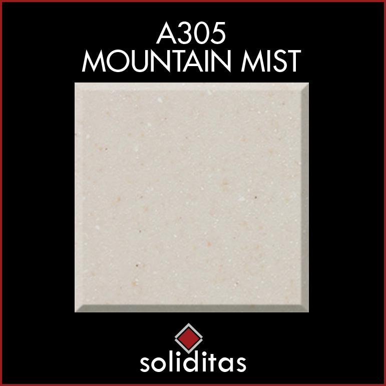 A305MOUNTAINMIST