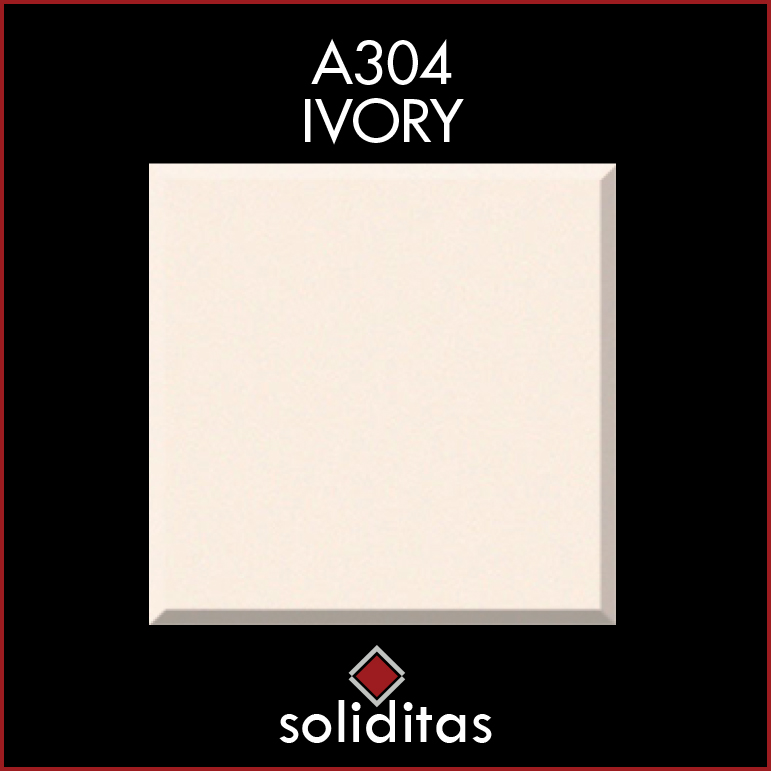 A305IVORY