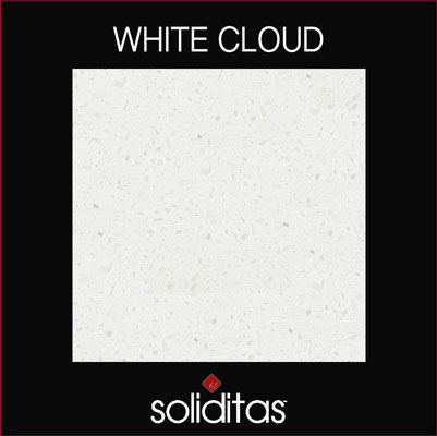 whiteCloud
