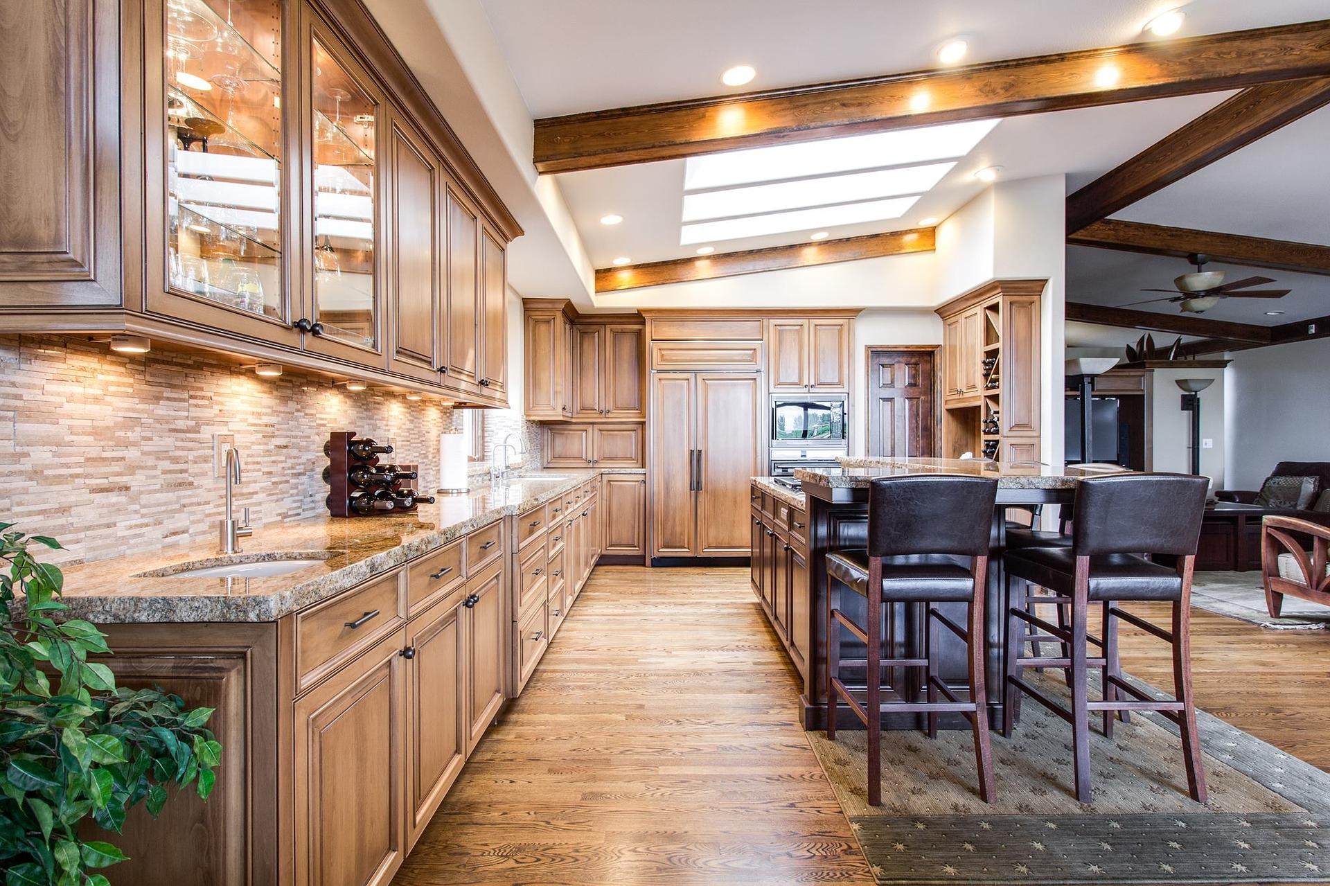 Kitchen & Bath Remodeling | D&N Kitchen & Baths| Westchester ...