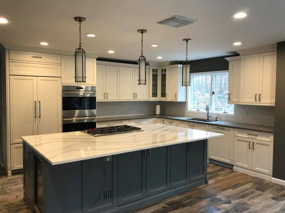 3 Questions To Ask Yourself When Choosing The Best Kitchen