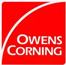 OC_Logo-1