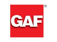gaf-logo1200x900
