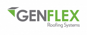 GenFlex-logo-pms2