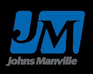 JM_C_2C-e1491928429644