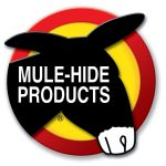 mulehide-logo