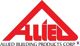 allied-small