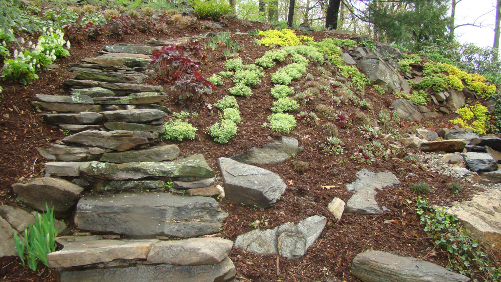 Landscaping_07