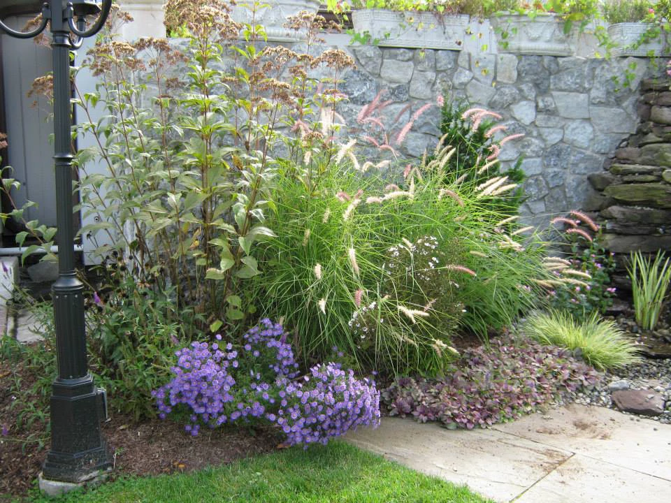Landscaping_13