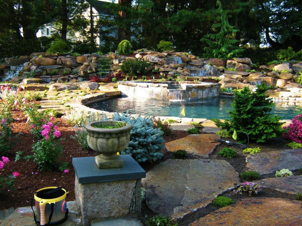 Water-Gardens_11