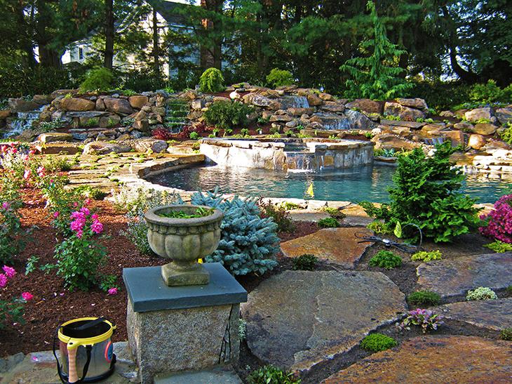Water-Gardens_04