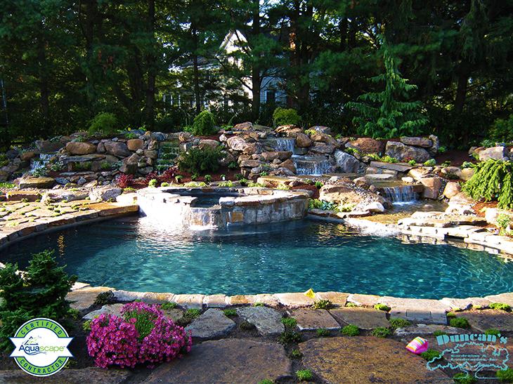 Water-Gardens_02