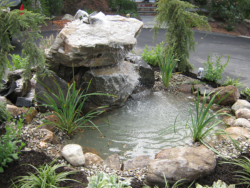 Ponds-and-Waterfalls_09