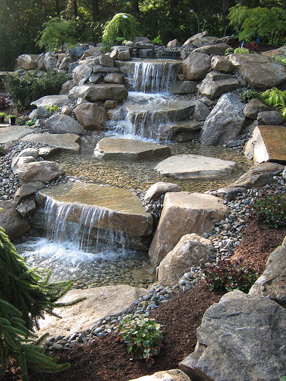 Ponds-and-Waterfalls_08