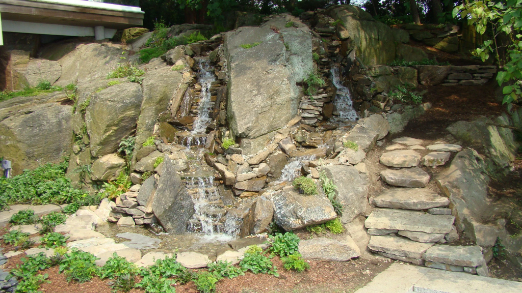 Ponds-and-Waterfalls_17