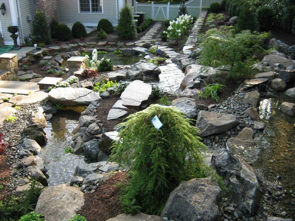 Ponds-and-Waterfalls_36