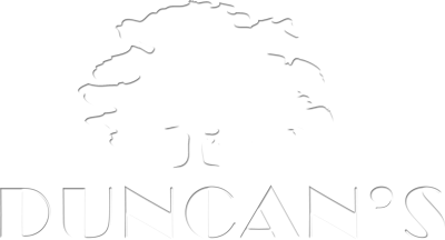 Duncan's Landscaping