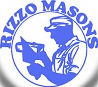 Rizzo Masonry & Landscaping