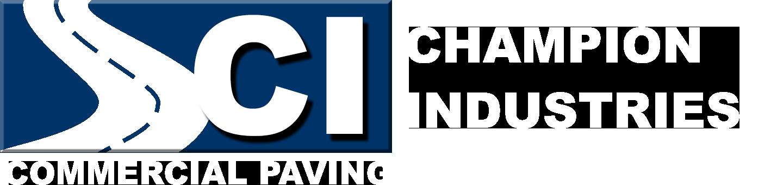 Champion Industries US