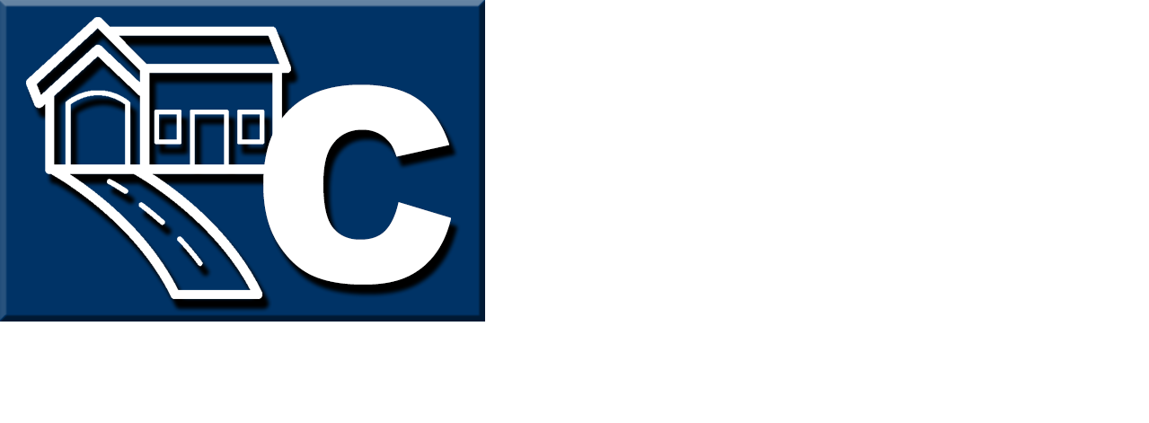 Champion Paving & Landscaping