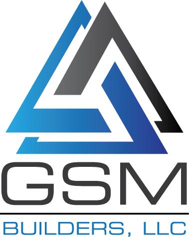 GSM Builders
