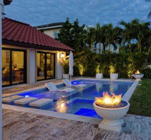 pool-firebowl