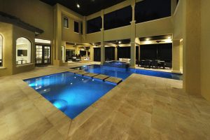 custom-pool-126