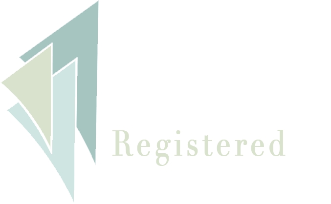 watershape logo