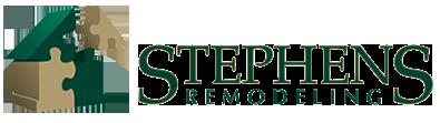 Stephens Remodeling