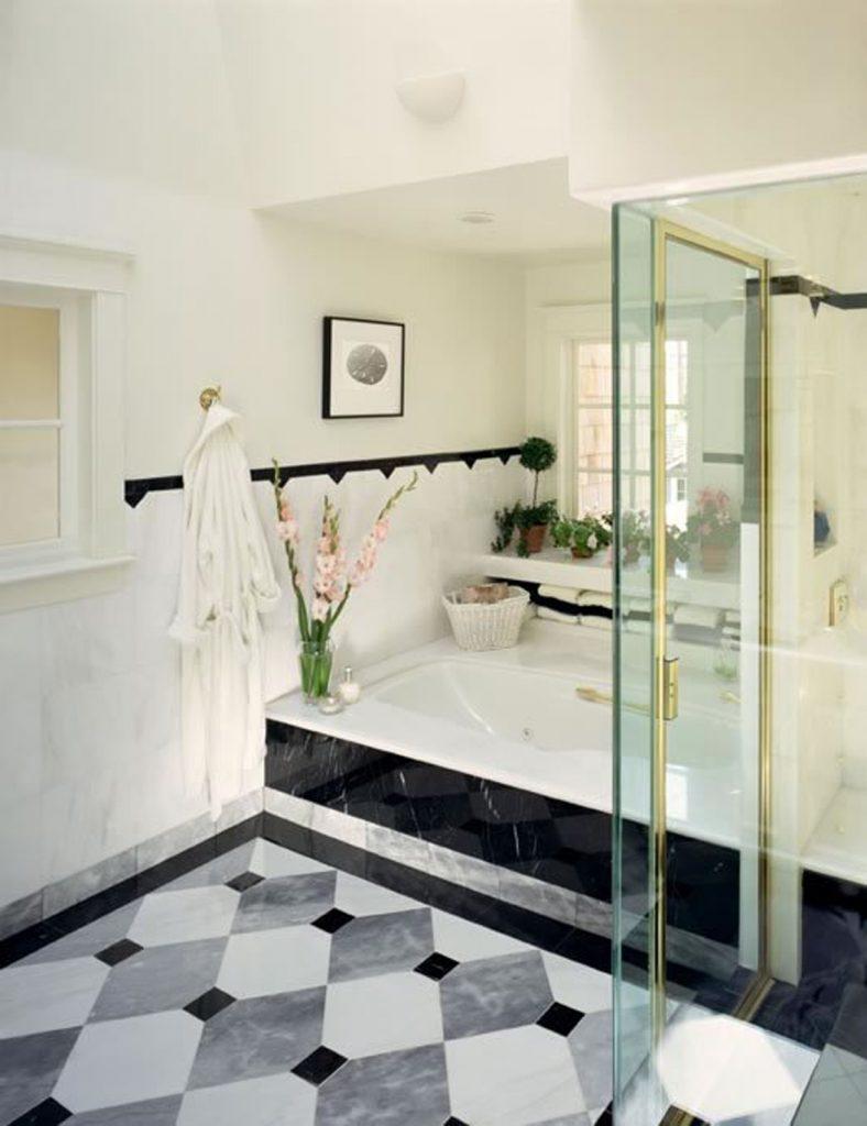 Bathroom_07